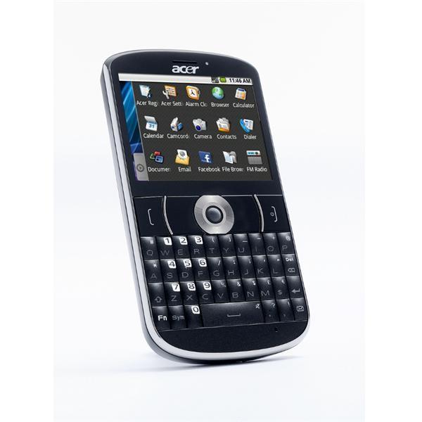 Prodej notebooky netbooky telefony software Jablonec nad Nisou