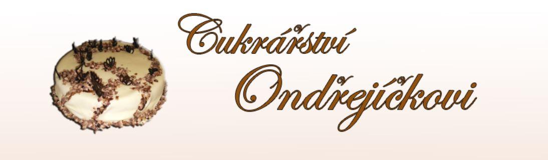 Cukrářská výroba a cukrárna s dorty, zákusky, svatebním cukrovím, Otovice okres Karlovy Vary