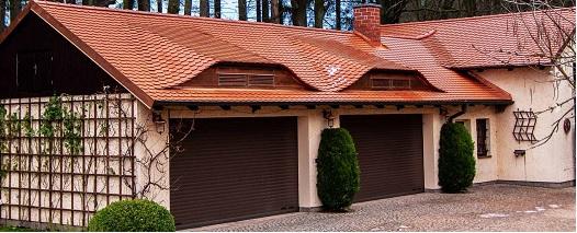 Rekonstrukce střech se zárukou