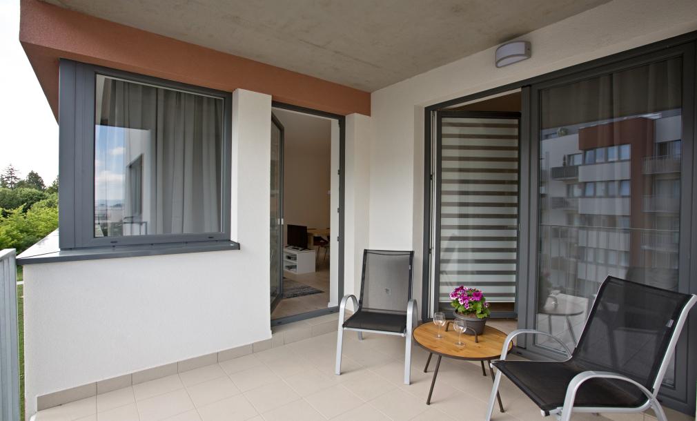 Kompletní návrhy interiéru na klíč Olomouc