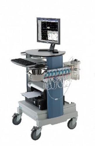 Produkty pro gastroenterologii Praha - speciální přístroje a spotřební materiál