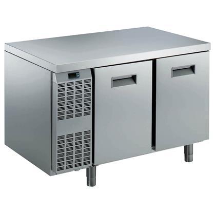 Chladící stoly prodej Praha