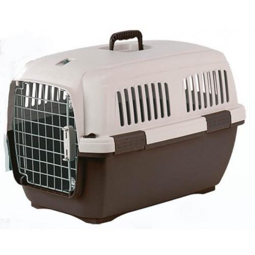 Přepravky různých velikostí pro psy, kočky i hlodavce - kvalita za dobrou cenu od přímého dovozce