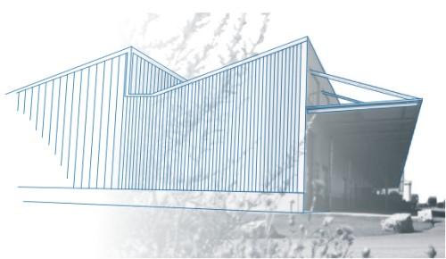 Příprava a realizace průmyslových staveb