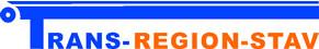Certifikovaný dodavatel stavební chemie SIKA