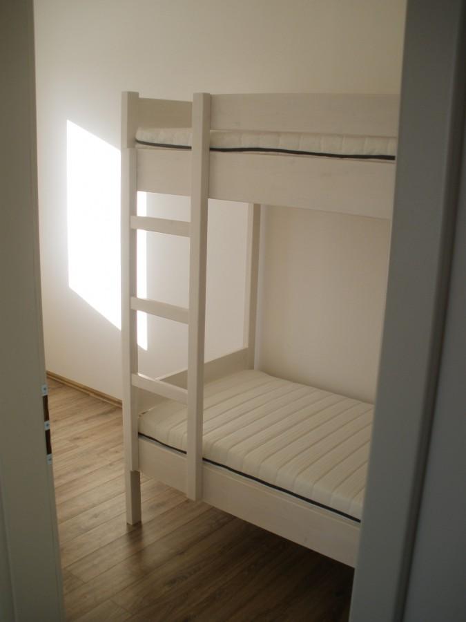 Nábytek na míru do dětského pokoje, do ložnice. Podle Vašich přestav vytvoříme realitu.