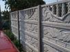 Levné betonové ploty Praha - kvalitní oplocení