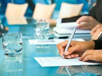 Profesionální zpracování daní a účetnictví včetně poradenství - daně a účetnictví bez starostí