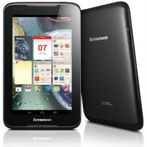 tablet jako levné řešení EET do malých provozů