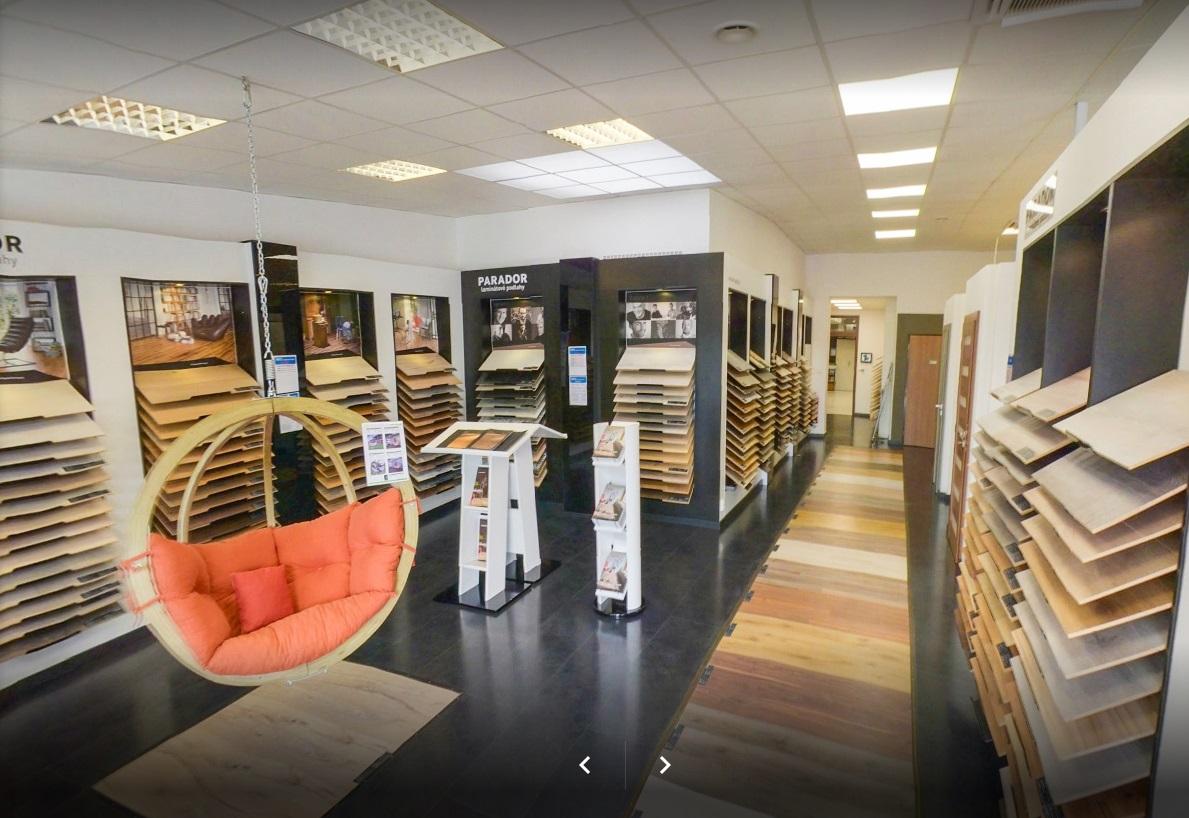 Největší výběr podlah s garancí nejnižší ceny - PVC, laminátové, vinylové, dřevěné podlahy se slevou