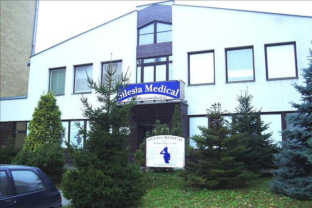 Poliklinika, lékař, kožní, gynekologie, péče, zubní, Ostrava