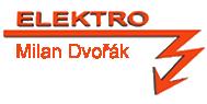 Elektro revize České Budějovice