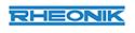 Rheonik – ojedinělý a patentem chráněný tvar senzoru