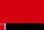 Rheonik – unikátní patentovaný tvar senzoru a průtokoměru