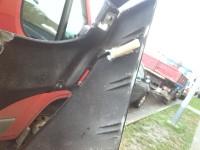 Opravy auto moto plastů Brno