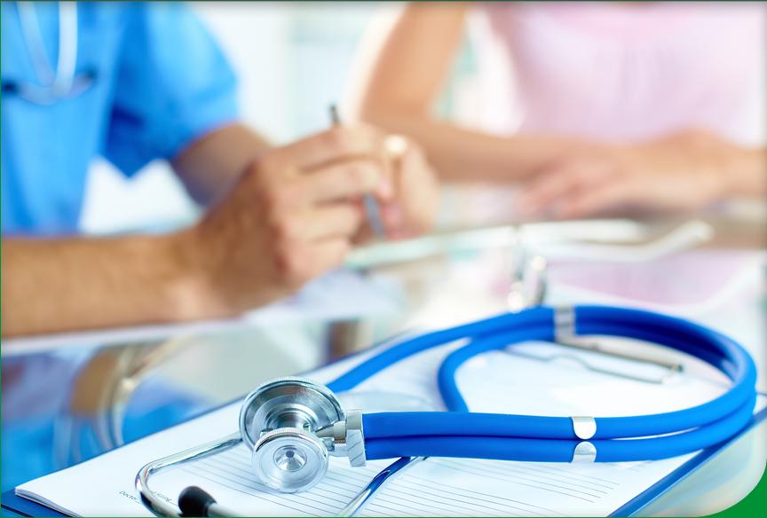 Osteologická ambulance - léčba osteoporózy v Uherském Hradišti, kvalitní lékařská péče