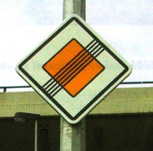 Dopravní značení - pronájem, půjčovna Frýdek-Místek, Karviná