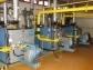 revize plynové kotelny Uherské Hradiště