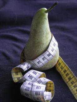 Pobyty na hubnutí a redukci váhy, intenzivní regenerační program pro ženy