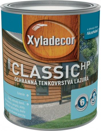 Barvy na obnovu nátěrů po zimě - jarní nátěry na dřevo, kov i beton