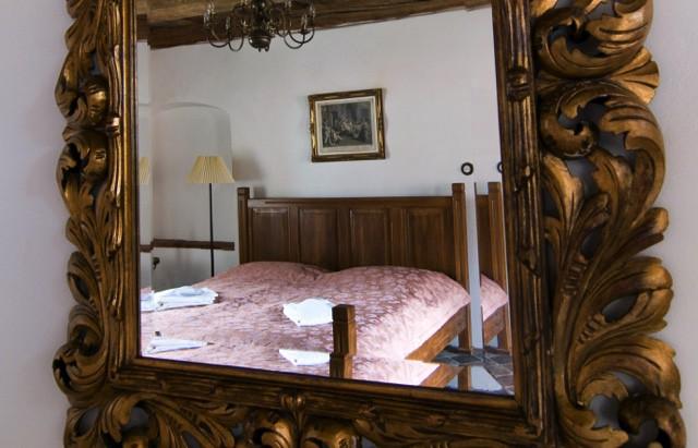 Hotel pro náročné klienty Ostrava