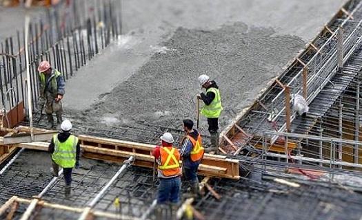 Výroba osobní ochranné pracovní pomůcky OOPP - přilby, pracovní rukavice, ochranou obuv