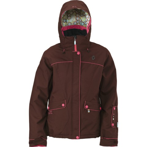 Výprodej zimního vybavení, lyžařského vybavení v eshopu