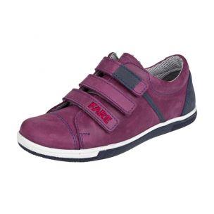 Dětské boty, zdravotní dětská obuv - eshop, specializovaná prodejna