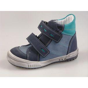 dětská obuv ESSI - eshop, prodejna Uherský Brod