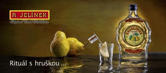 Velkoplošný tisk, reklamní předměty, PR služby Uherský Brod