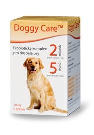 Probiotické přípravky, zlepšení střevní mikroflóry, veterinární probiotika