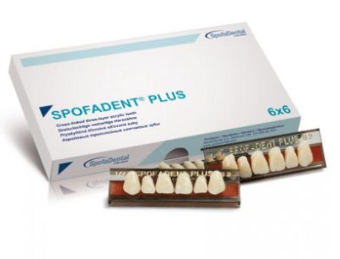 Inovativní stomatologické produkty, Jičín