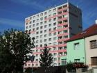 On-line správa nemovitostí, bytů a bytových družstev