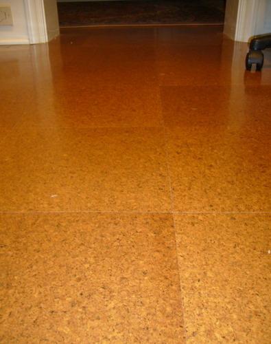 Laminátové korkové vinylové podlahy koberce lino Uherské Hradiště
