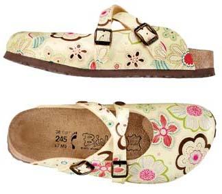 63d65e66d4e Prodej pracovní dětská dámská pánská zdravotní obuv oděvy Hradec