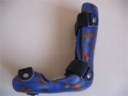Ortopedické a protetické pomůcky
