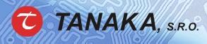 Vedení účetnictví, www stránky, výpočetní technika Zlín