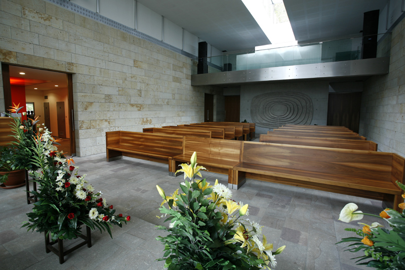 Druhy pohřbu pro zesnulé Turnov