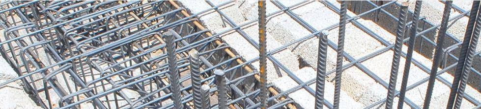 Inženýrské výpočty ve stavebnictví