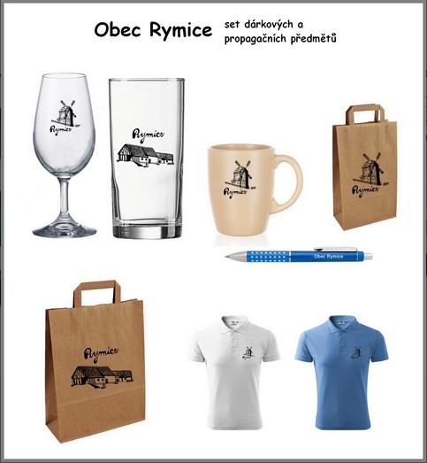 Originální a hezké reklamní, dárkové předměty - výroba, prodej