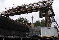 PH poradce servis s.r.o., Ostrava, posouzení technického stavu a statiky ocelových sestav