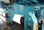 PH poradce servis s.r.o., prohlídky ocelových konstrukcí pozemních i inženýrských staveb