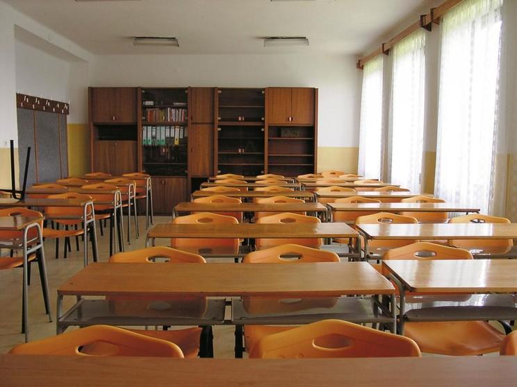 Školení pracovníků z předpisů k zajištění bezpečnosti a ochrany zdraví při práci Rakovník