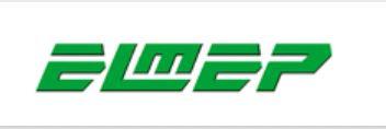 Společnost ELMEP s.r.o. - vývoj programovatelných automatů