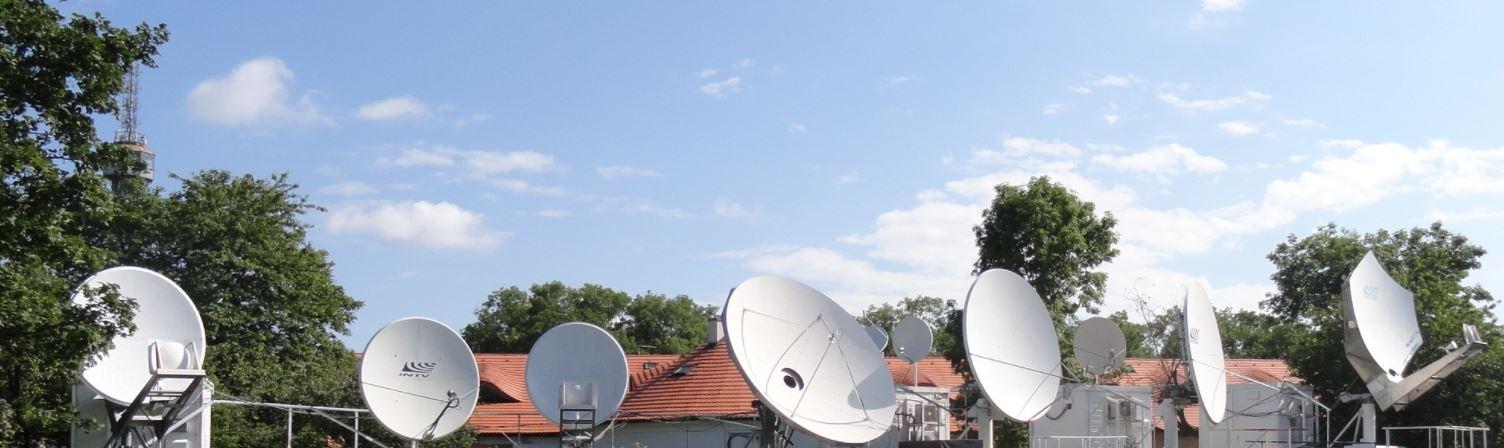 Satelitní internet Tooway s dostupností po celé ČR, připojení pro podnikatele i domácnosti