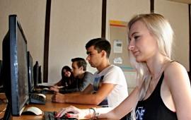 Soukromá střední škola ve Staňkově