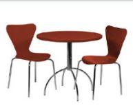 Kovový nábytek - bezkonkurenční ceny