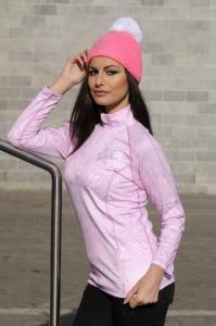 Eshop sportovní, funkční prádlo Termovel - termoprádlo pro myslivce, rybáře, dámské, pánské, dětské