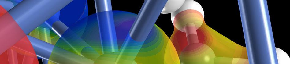 Akreditovaná zkušební laboratoř, zkušebna mechanických a fyzikálních vlastností plastů