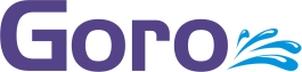 GORO Pharmapur - komplety určené k přípravě vody